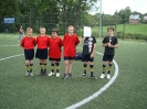 Gminny Turniej Piłki Nożnej_10