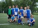 Gminny Turniej Piłki Nożnej_8