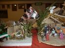 Szopki Bożonarodzeniowe i Stroiki Świąteczne_4