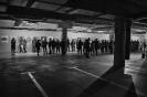 Wystawa - Marcin Bawiec
