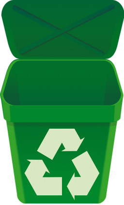 recycle-310938_960_720.png